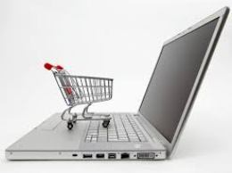 Lo ngại an toàn thực phẩm, mua sắm trực tuyến bùng nổ ở Trung Quốc