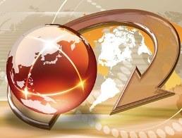 Các nước phát triển lại trở thành động lực tăng trưởng kinh tế toàn cầu