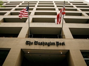 Báo chí Mỹ đang tìm kiếm mô hình kinh doanh mới