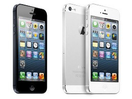 Vì sao iPhone thất bại tại Trung Quốc?