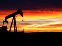Mexico có kế hoạch xóa bỏ độc quyền nhà nước ngành dầu khí