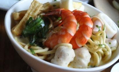 Đi ăn ở khách sạn xuất sắc thế giới tại Hà Nội