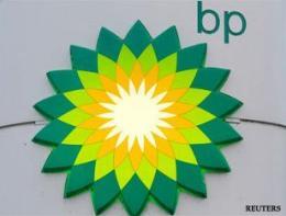 BP kiện chính phủ Mỹ vì bị đình chỉ hợp đồng sau sự cố tràn dầu