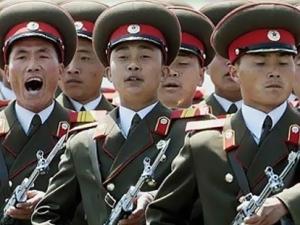 Mỹ xây dựng đối sách ngoại giao mới với Triều Tiên