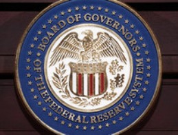 Fed có thể hoãn giảm kích thích do bế tắc tài khóa