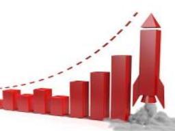 Thanh khoản cao nhất 7 tuần, VN-Index tiếp tục tăng mạnh