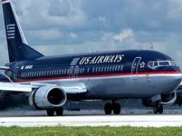Mỹ sẽ không có hãng hàng không lớn nhất thế giới