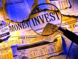 MSCI Frontier Markets Index giữ nguyên 9 cổ phiếu của Việt Nam