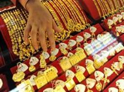 Việt Nam tiêu thụ 23,2 tấn vàng trong quý II