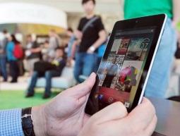 Video online buộc ngành truyền hình phải thay đổi