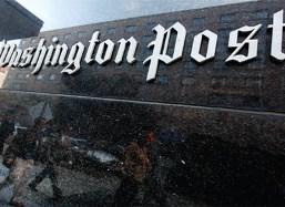 Công nghiệp báo in: Kỷ nguyên cũ sẽ không quay lại