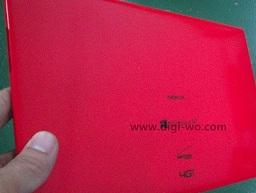 Máy tính bảng đầu tiên của Nokia sẽ ra mắt vào 26/9?