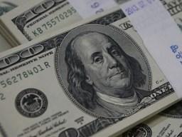 USD giảm mạnh sau quyết định bất ngờ của Fed