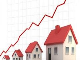 Thị trường bất động sản Trung Quốc ngày càng