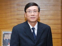 Chủ tịch UBCK: Thị trường chứng khoán đã có được những bước tiến lớn