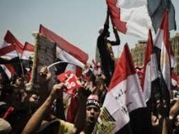EU xét lại quan hệ ngoại giao, ngừng viện trợ Ai Cập
