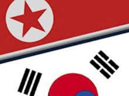 Triều Tiên nhấn mạnh cải thiện quan hệ liên Triều