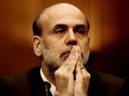 Vắng mặt Bernanke, hội nghị Jackson Hole có khiến thị trường biến động mạnh?