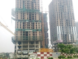 Nhiều dự án hồi sinh vì học theo mô hình Usilk City