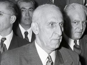 CIA thừa nhận dàn xếp cuộc đảo chính 1953 ở Iran