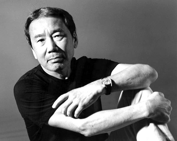 Tiểu thuyết Murakami giúp nhạc cổ điển bán chạy