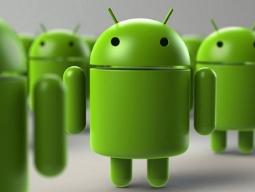 Android và chặng đường 10 năm để trở thành