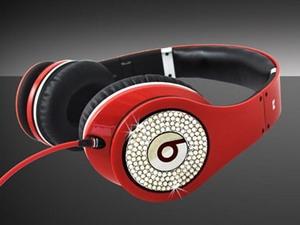 Beats Electronics muốn quay lưng với đối tác HTC