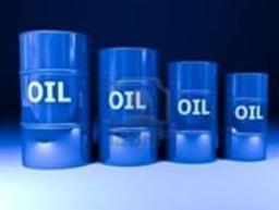 Giá dầu thô kết thúc mạch tăng 6 phiên liên tiếp