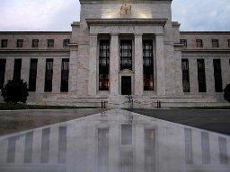 14 điều cần biết về Fed (Phần 1)