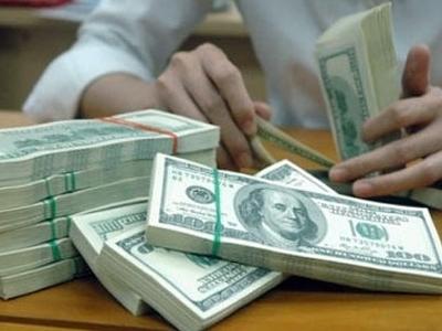 Công ty cho thuê tài chính muốn được cấp tín dụng ngoại tệ
