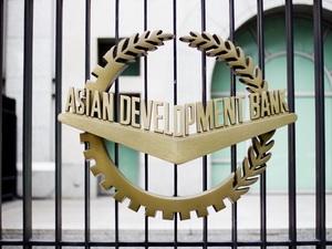 Australia trở thành nhà viện trợ lớn thứ hai cho ADB