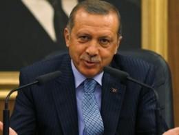 Thổ Nhĩ Kỳ cáo buộc Israel đứng sau đảo chính ở Ai Cập