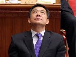 Trung Quốc cho phép truyền hình trực tiếp vụ xử Bạc Hy Lai