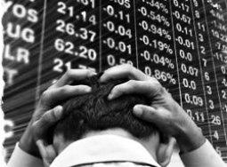 Bóng ma khủng hoảng tài chính châu Á trở lại