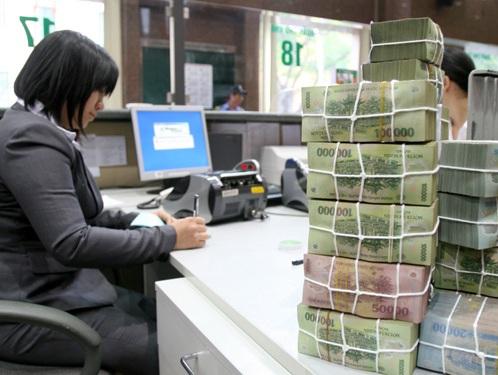 Phó Thống đốc Đặng Thanh Bình: Số liệu nợ xấu bị che giấu vô cùng nhiều