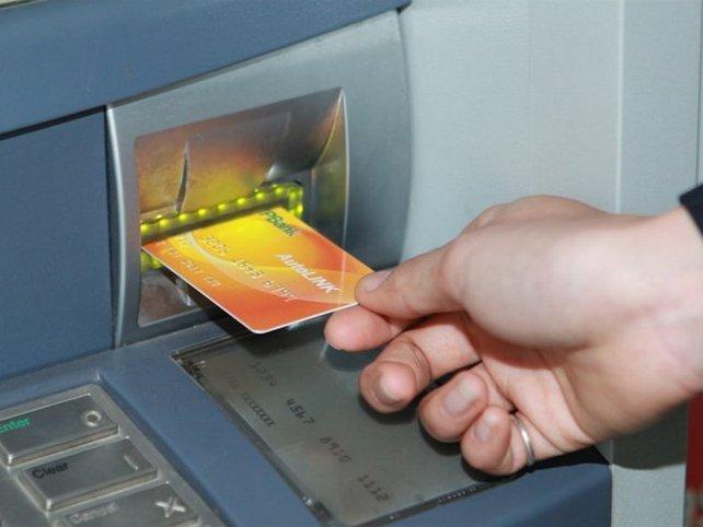 Smartlink mở rộng kết nối ATM/POS liên mạng