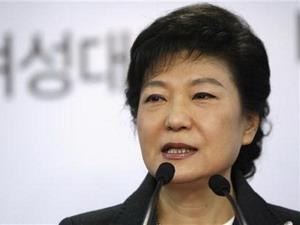 Tổng thống Hàn Quốc thăm Việt Nam vào tháng 9 tới