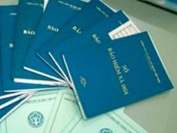 Việt Nam đối mặt cạn kiệt quỹ bảo hiểm xã hội năm 2034