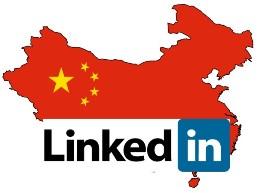 Vì sao LinkedIn không bị cấm ở Trung Quốc?