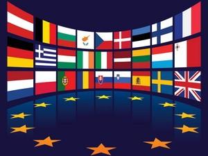 Trung Quốc là mục tiêu trừng phạt hàng đầu của EU
