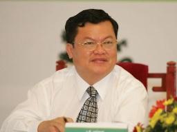 Hai lãnh đạo từ nhiệm tại HAGL để sang công ty An Phú