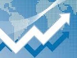 OECD: Kinh tế các nước trong khối tiếp tục cải thiện trong quý II