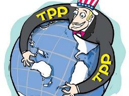 Bắt đầu vòng đàm phán TPP lần thứ 19 tại Brunei