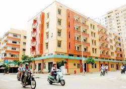 Phó Thủ tướng yêu cầu nghiên cứu cơ chế khuyến khích phát triển nhà cho thuê