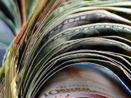 Goldman Sachs hạ dự báo giá trị các đồng tiền nội tệ Đông Nam Á