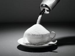 Thế giới sẽ dư 4,5 triệu tấn đường trong năm tới
