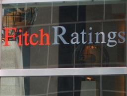 Chiều nay, Fitch tổ chức hội nghị về xếp hạng tín nhiệm các nước châu Á-Thái Bình Dương
