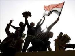 Ai Cập trước nguy cơ nội chiến