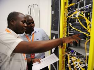 Viettel hợp tác với IBM phát triển 3G ở Cameroon