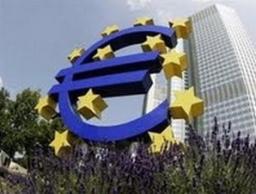 Xuất hiện các thông tin trái chiều về kinh tế châu Âu